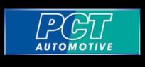 PCT-Towbars-footer