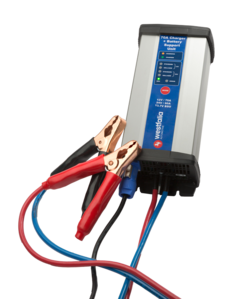 csm_westfalia-70a-battery-support-unit_3b819cafd3