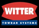witter-footer