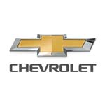 Chevrolet Towbar Fitters North Devon
