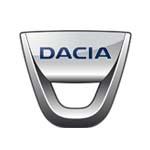 Dacia Towbar Fitters Bideford