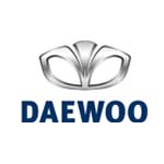 Daewoo Towbar Fitters Bideford