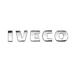 Iveco Towbar Fitters Barnstaple