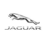 Jaguar Towbar Fitters Barnstaple