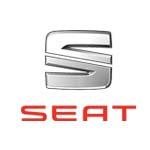 Seat Towbar Fitters Bideford