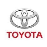 Toyota Towbar Fitters Barnstaple