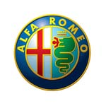 Alfa Romeo Towbar Fitters North Devon