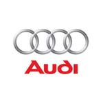 Audi Towbar Fitters North Devon
