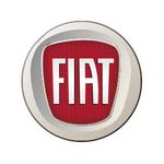 Fiat Towbar Fitters Bideford