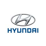 Hyundai Towbar Fitters Barnstaple