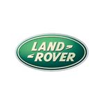 Land Rover Towbar Fitters North Devon