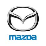Mazda Towbar Fitters North Devon