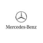 Mercedes Towbar Fitters North Devon