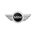 Mini Towbar Fitters North Devon