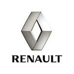 Renault Towbar Fitters Bideford