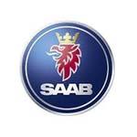 Saab Towbar Fitters Bideford