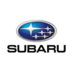 Subaru Towbar Fitters Barnstaple