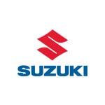 Suzuki Towbar Fitters Barnstaple