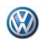 Volkswagen Towbar Fitters Barnstaple
